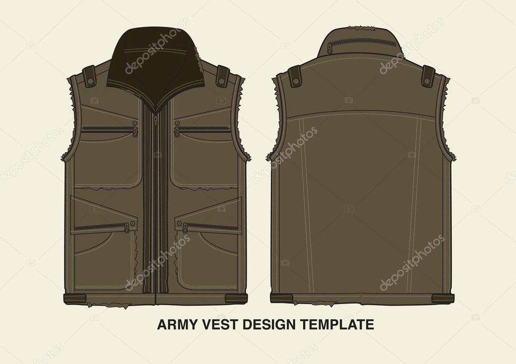 ベスト デザイン テンプレート ストックベクター rebermant 28474049