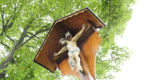 Jézus a határokon
