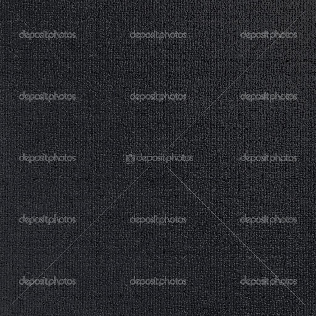 Kunst Papier Textur mit alten Farbe schwarz blass hochauflösende ...