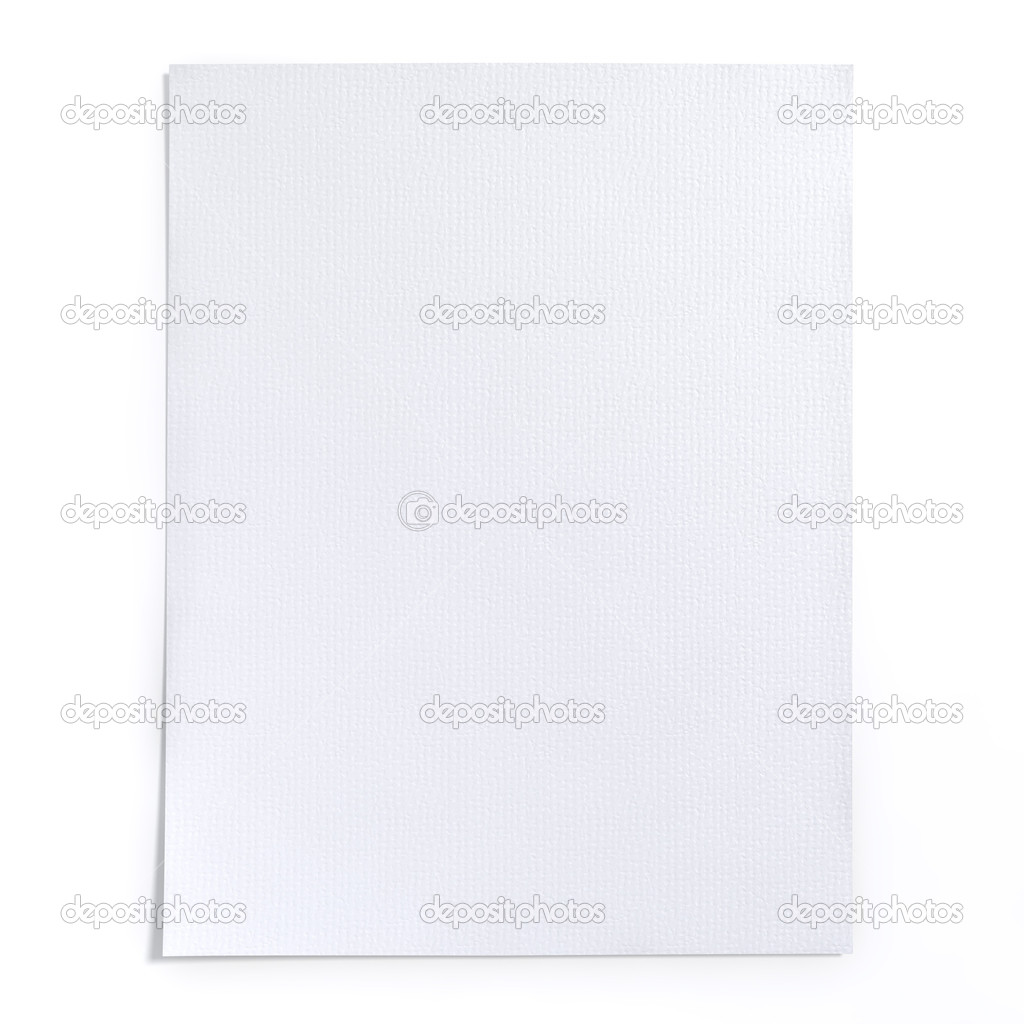 Kunst Papier Textur mit weißen Farbe, hohe Auflösung-Hintergrund ...