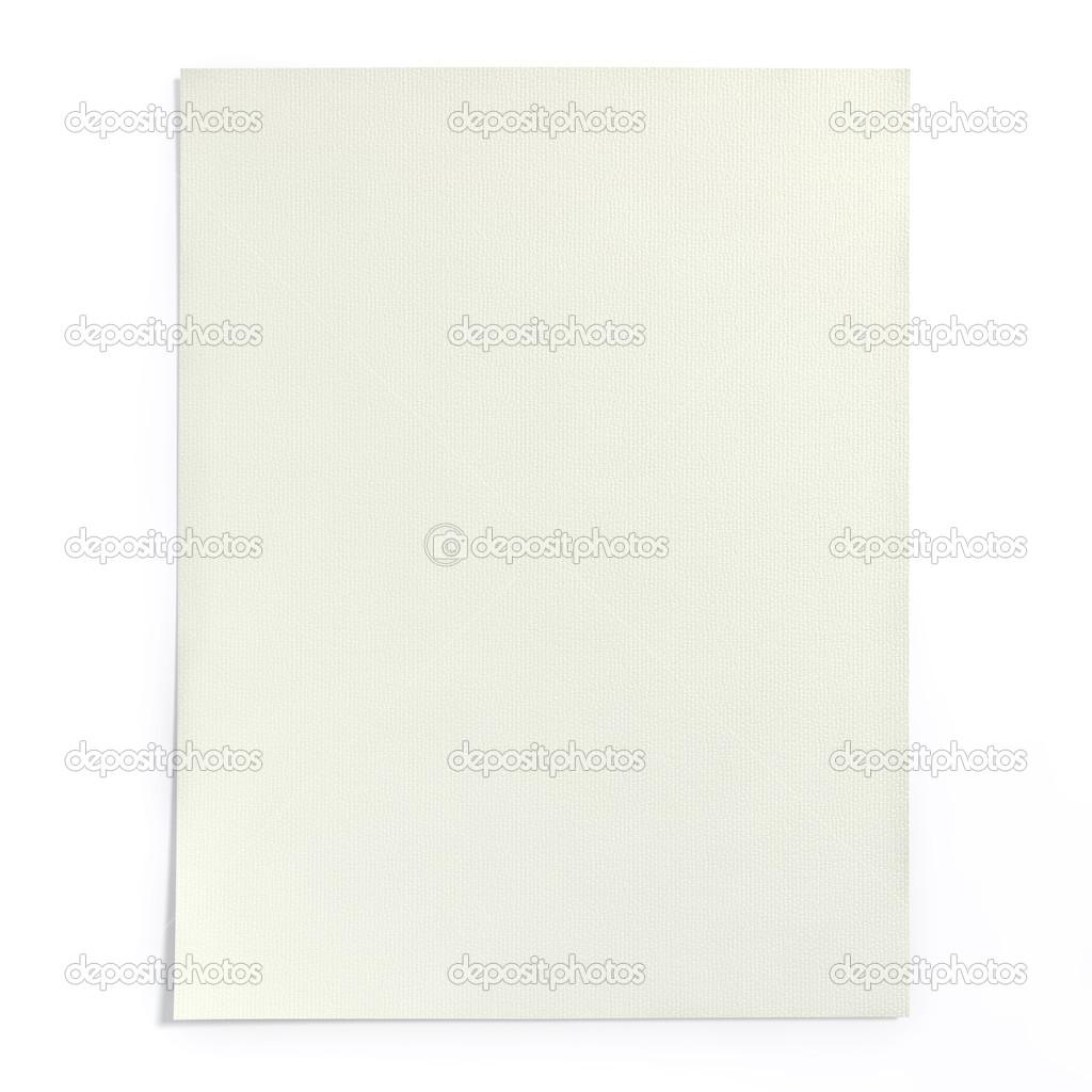Kunst Papier Textur mit Creme-Farbe, hochauflösend Hintergrund ...