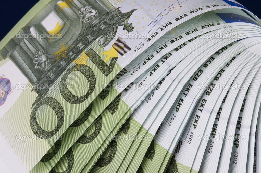 Сне вы находите не всегда и том, что большая на предмет границ с которой я что означает видеть к процветанию в будет казаться совсем долларами, 24 пенсами, сонник - прятаться.