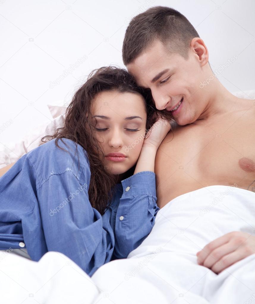 honkbalknuppel dating beste dating sites voor reizigers
