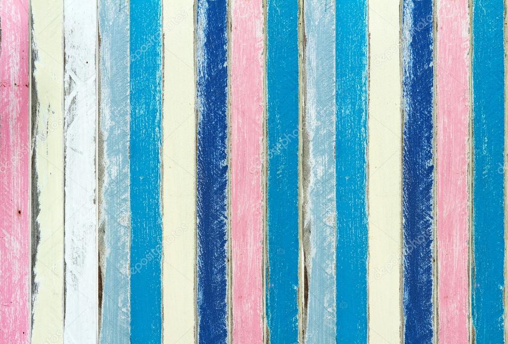 Color pastel de pintura de fondo madera foto de stock - Pintura para madera colores ...