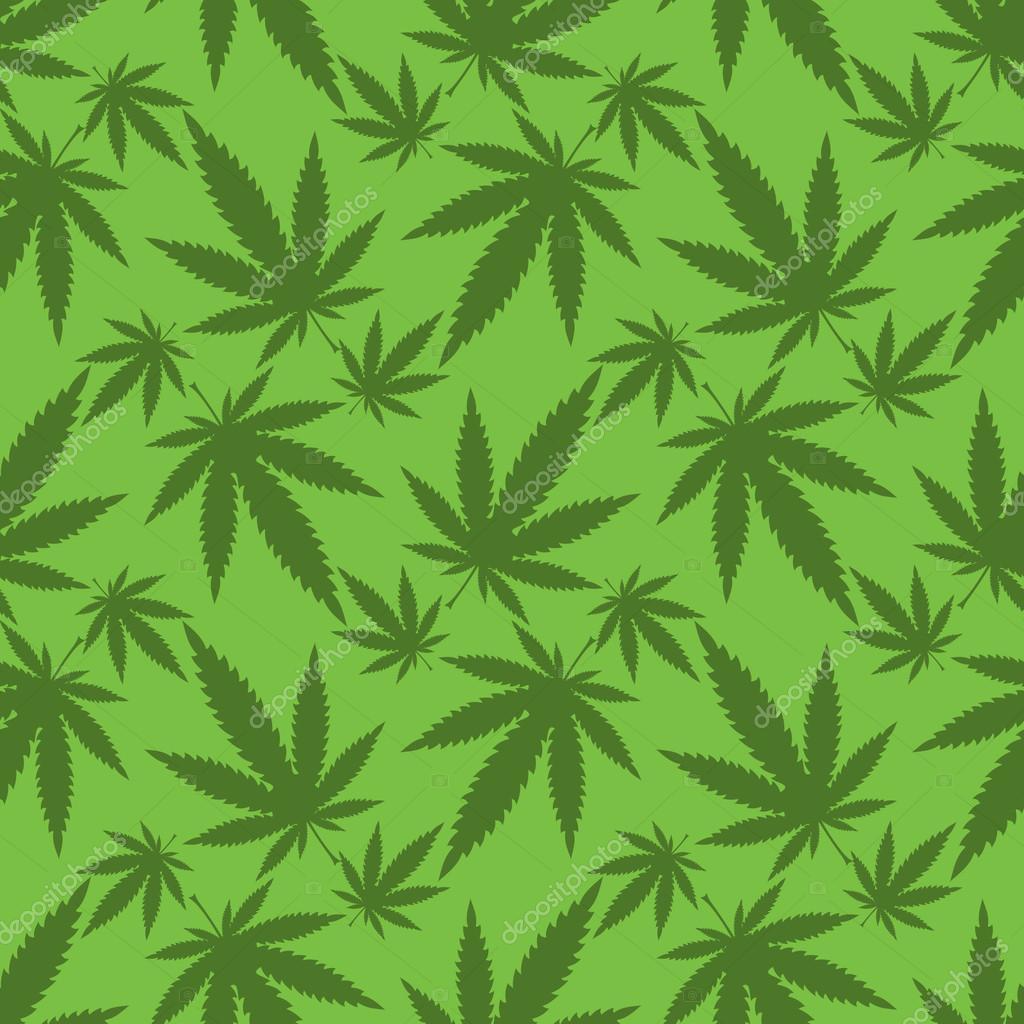 ᐈ Skulls Stock Wallpapers Royalty Free Marijuana Art Wallpaper Backgrounds Download On Depositphotos