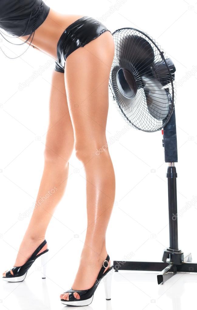 Sehr heiß und sexy Mädchen Videos
