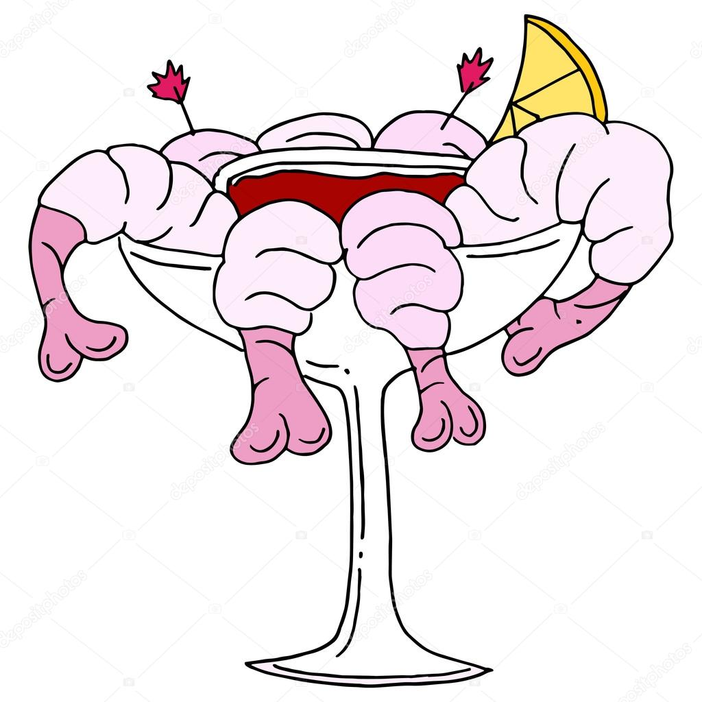 shrimp cocktail stock vector cteconsulting 44922757 rh depositphotos com Outer Space Clip Art Dozen Roses Clip Art