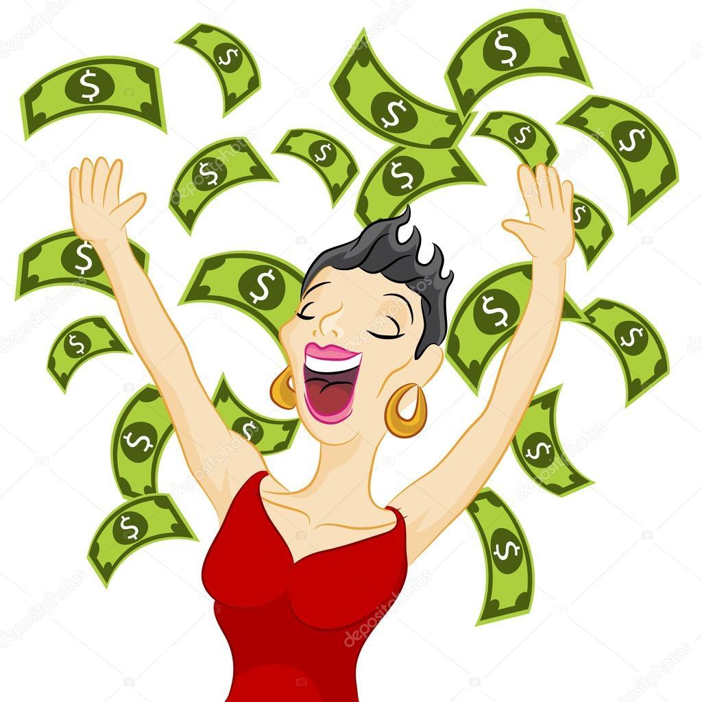 Zodiac Casino  20 Free  No Deposit Bonus  ZodiacCasinoorg