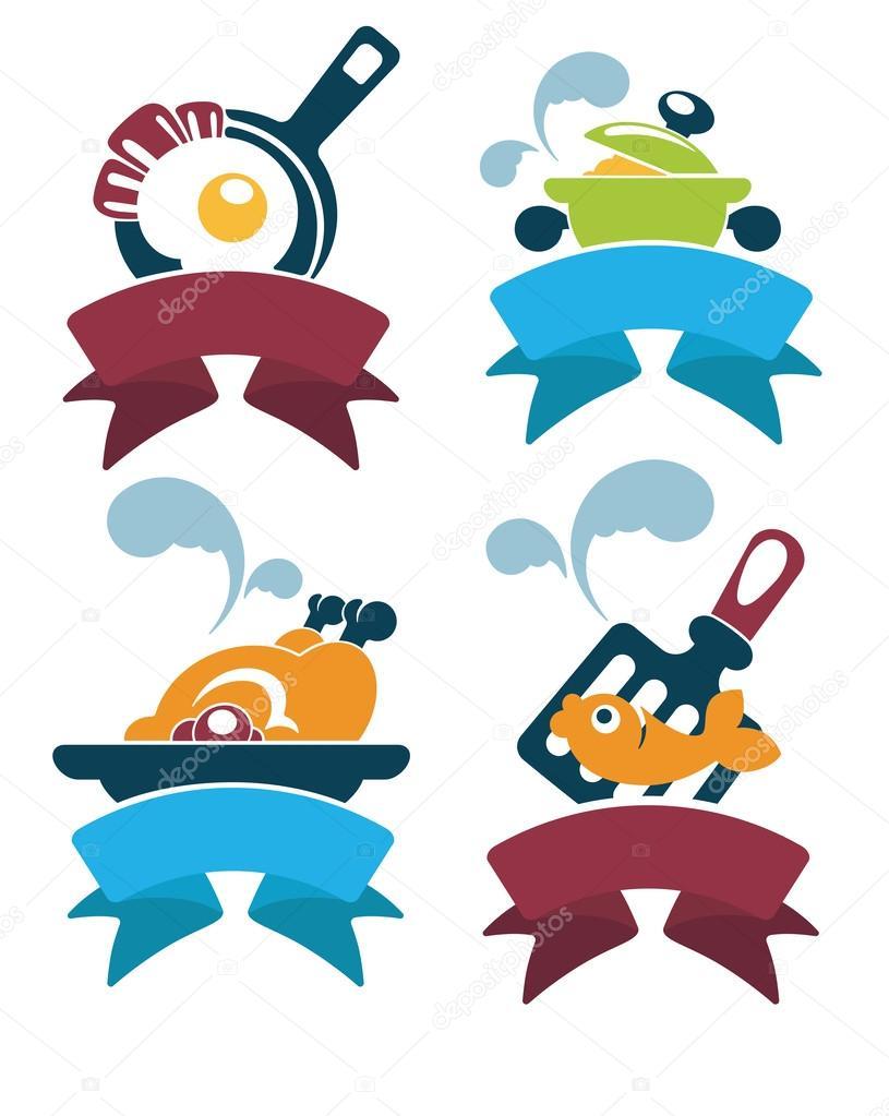 Repas commun de nourriture et tous les jours image vectorielle tachyglossus 45508709 - Repas de tous les jours ...