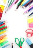 Fotografie Color pencils
