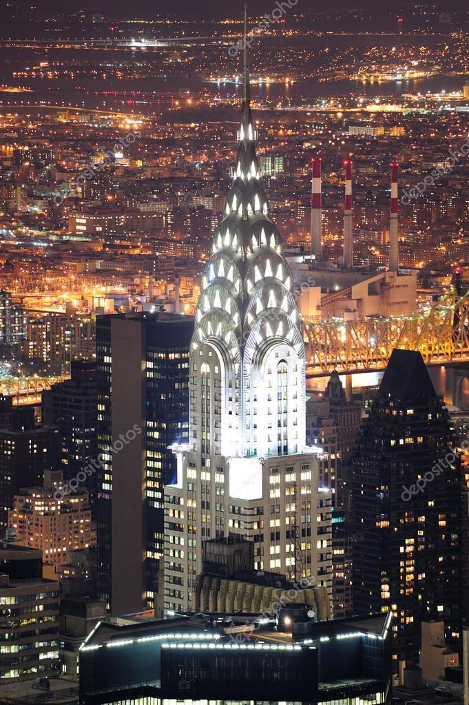 """Résultat de recherche d'images pour """"Manhattan, la nuit ?"""""""