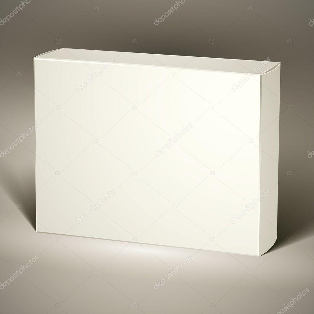 Pack para design ou visualizar o produto — Vetor de Stock © Ostapius ... db639c73ece