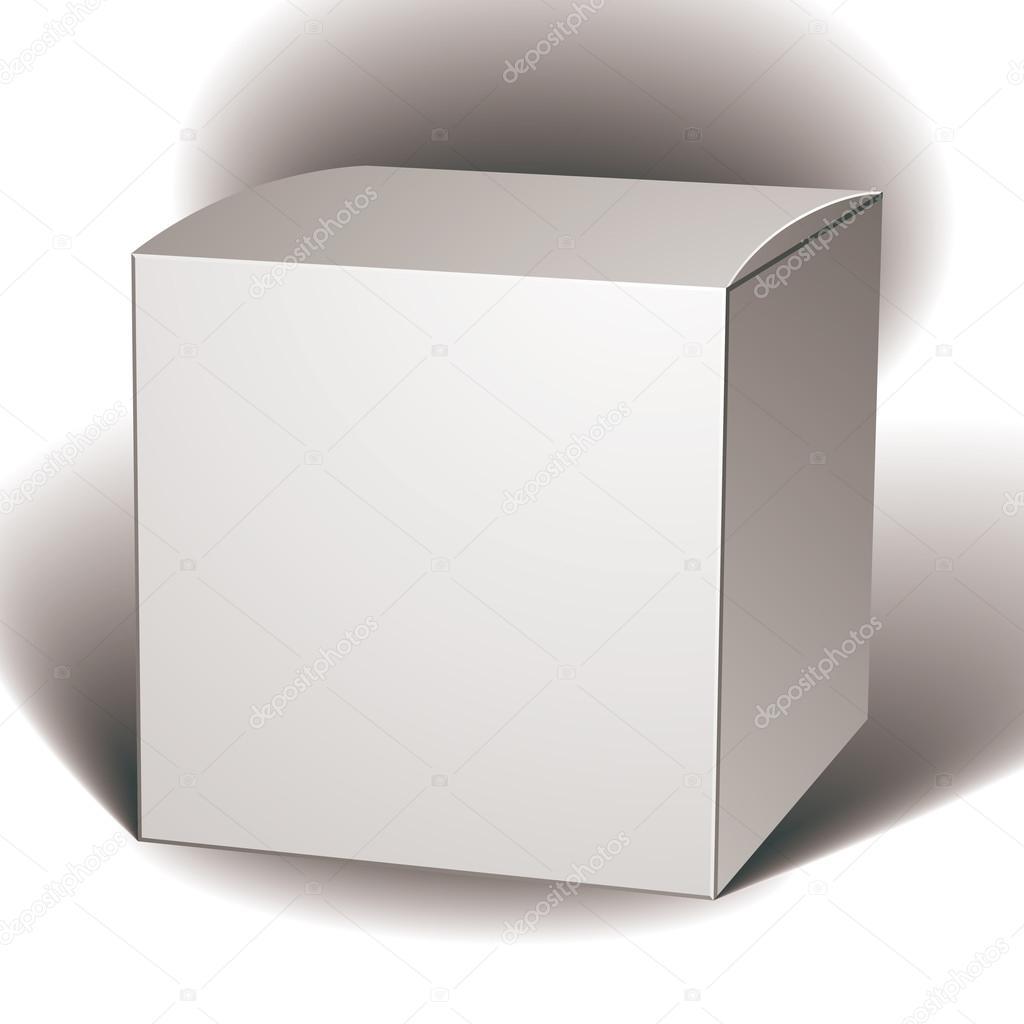 Pack para design ou visualizar o produto — Vetores de Stock ... e89b0c25f50