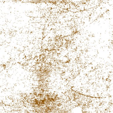 Seamless grunge texture, vector background.