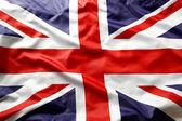Photo Union Jack