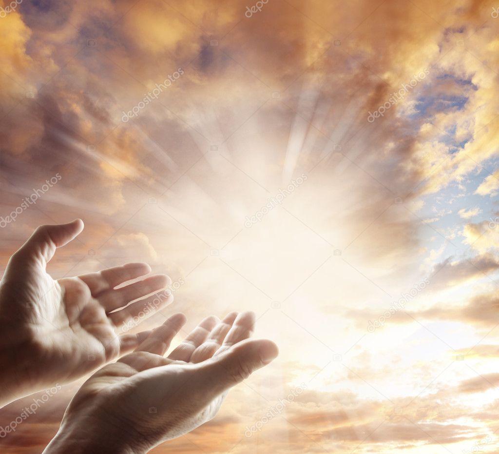 ᐈ Картинка бога фотография, фотографии бог | скачать на ...