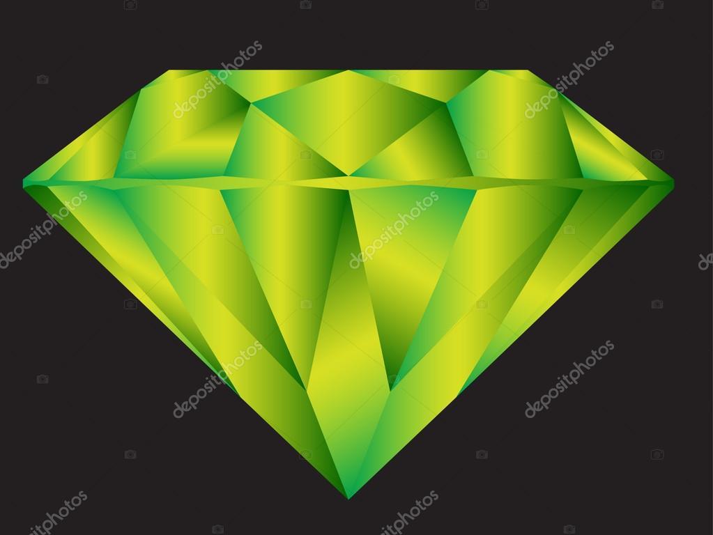 patrón del diamante — Archivo Imágenes Vectoriales © koratmember ...