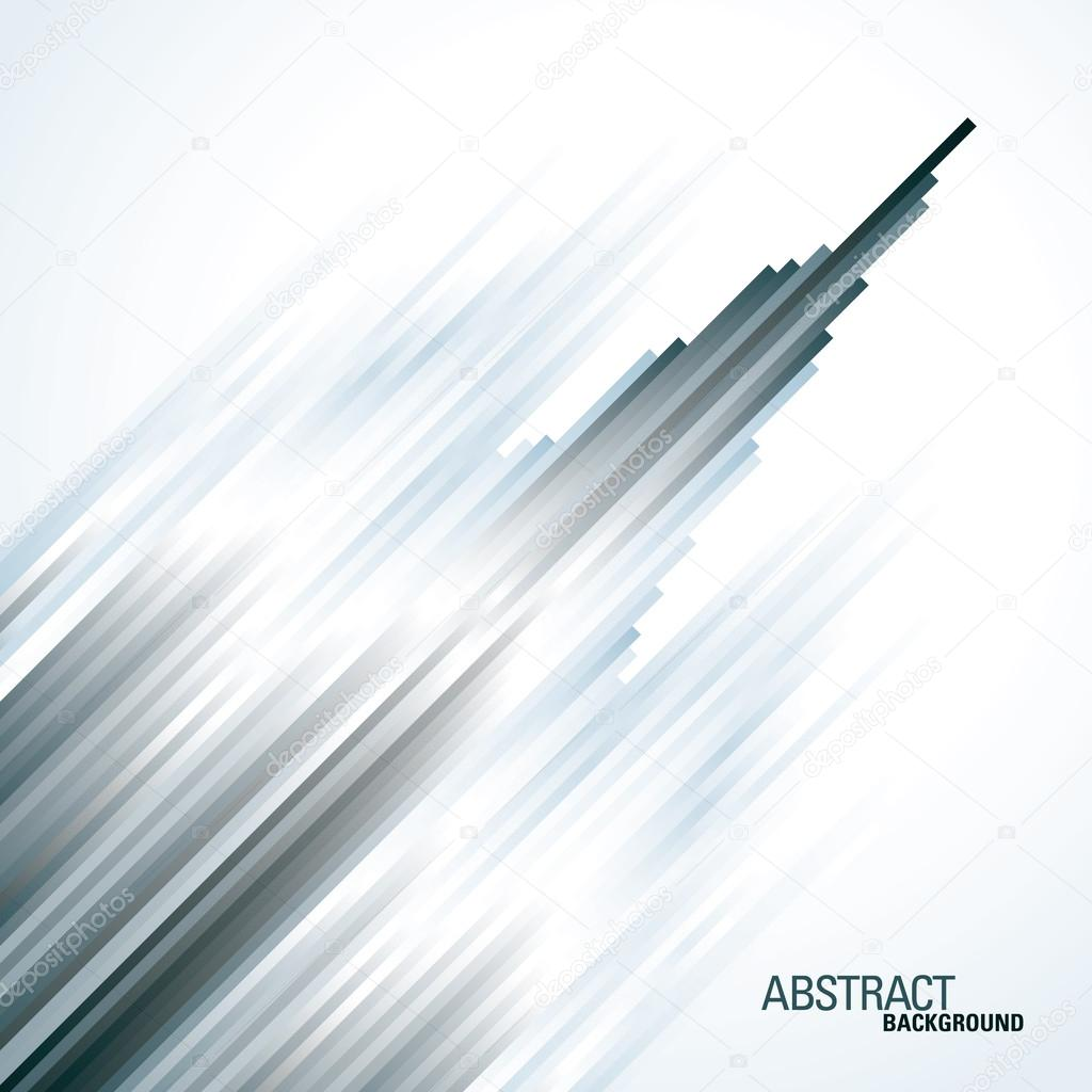 Vector Background. Eps10.