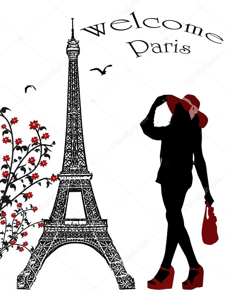free online dating & chat in french lick 100% free online dating in french lick 1,500,000 daily active members.
