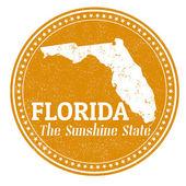 Florida razítko