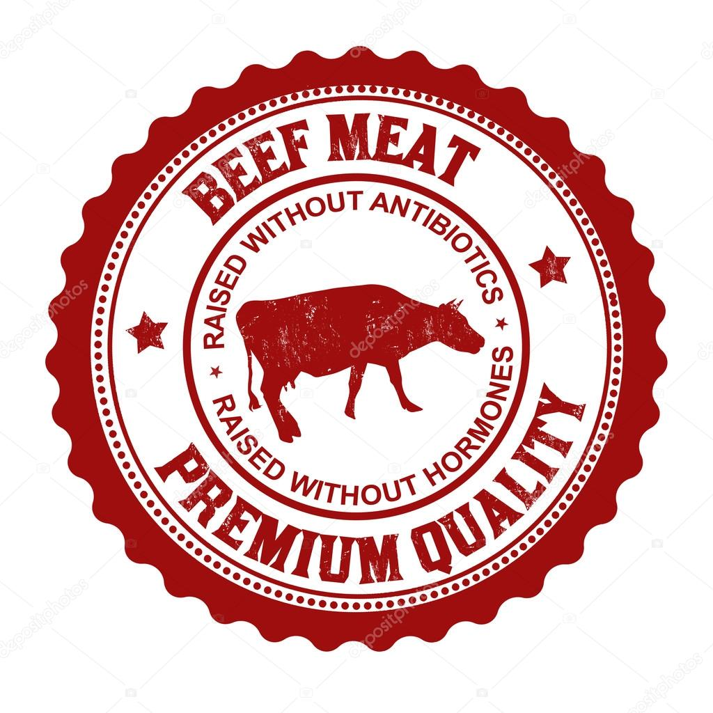 100 angus meat from monterrey mexico - 40 part 1