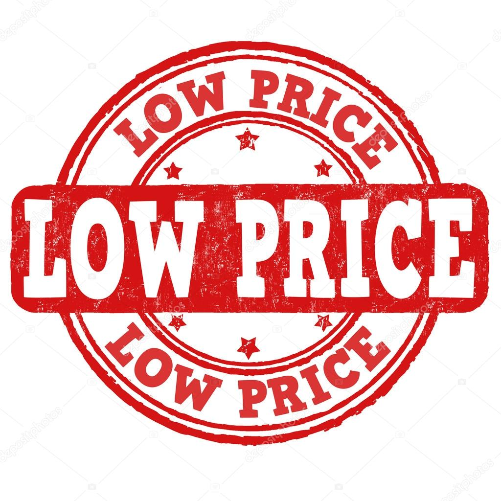 Buy Coumadin Low Price