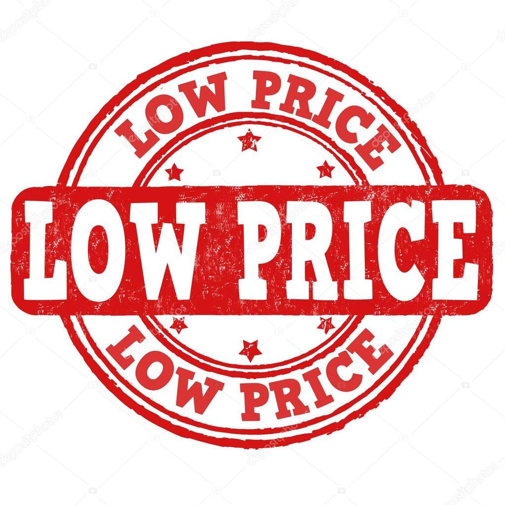 Low Price Tadacip Buy