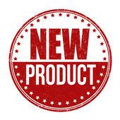 Nová známka produktu