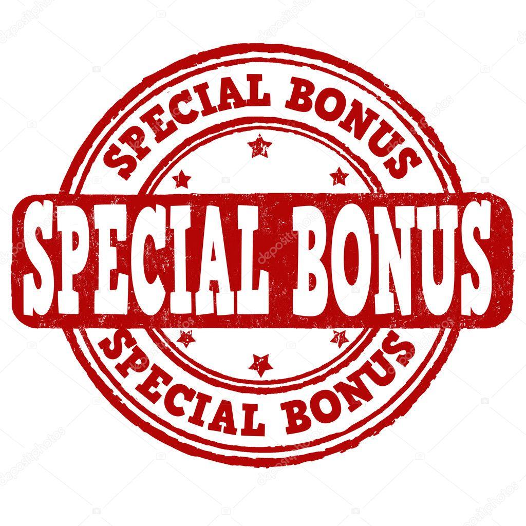 spela bonus