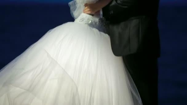 sposi.