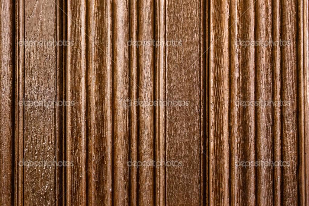 paneles de madera para paredes — Foto de stock © jayfish #48647547