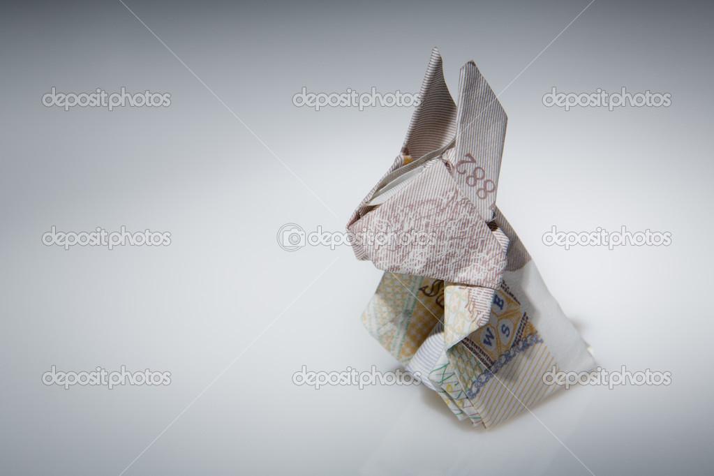 origami the art of paper folding stock photo jayfish 51383297