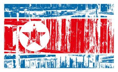 North Korea Concept 03
