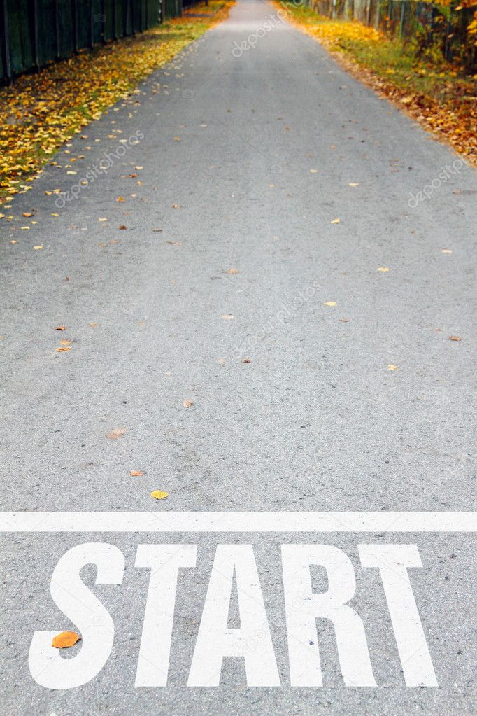 how to start an asphalt business
