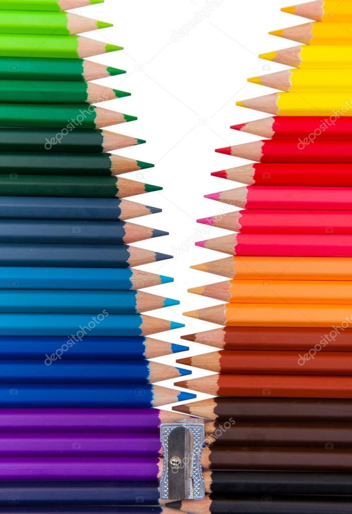 Gama de colores coches y catalogo gama colores bmw i i il - Gama de colores para pintar ...