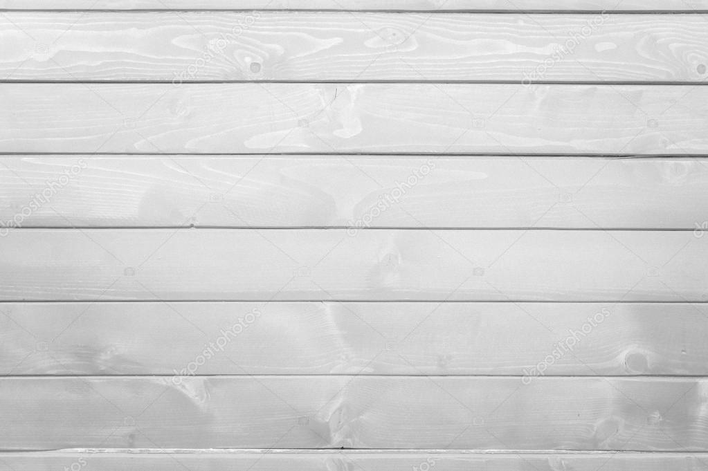 Graues Holz graues holz textur stockfoto roobcio 30851645