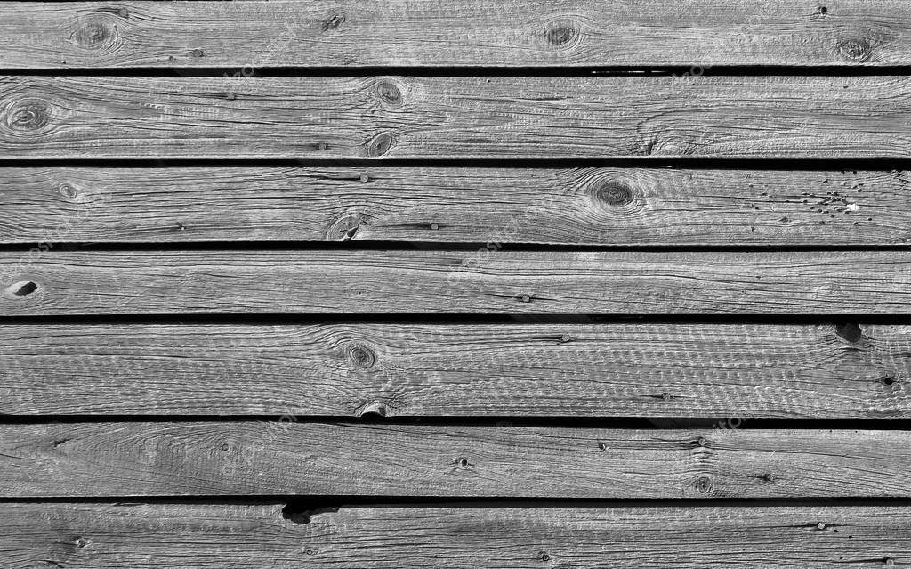 Graues Holz graues holz textur stockfoto roobcio 30851763