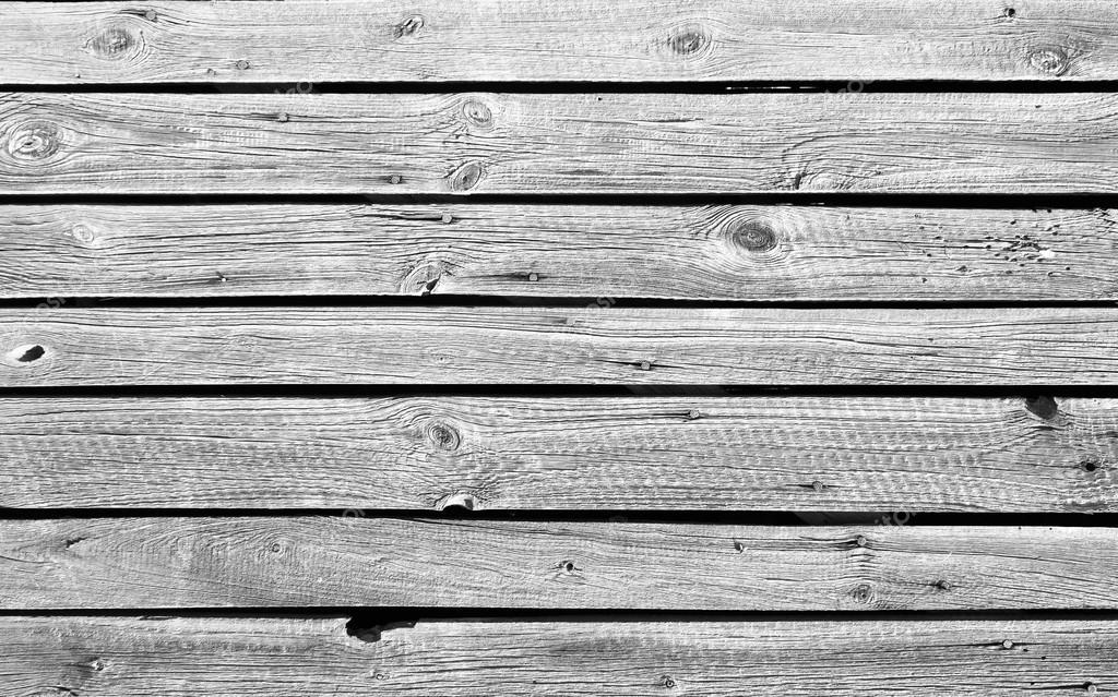 Graues Holz graues holz textur stockfoto roobcio 30851903