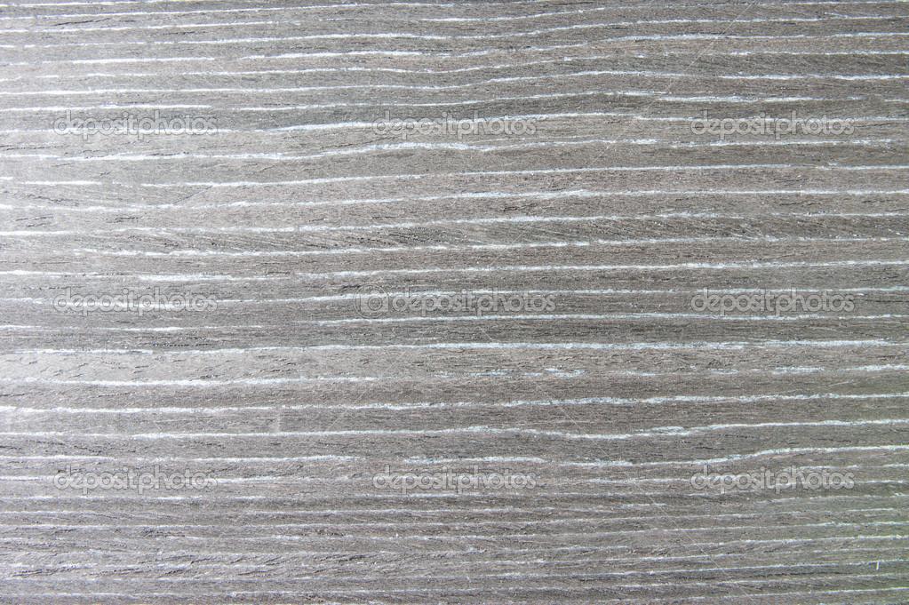 graues holz textur stockfoto roobcio 31917633. Black Bedroom Furniture Sets. Home Design Ideas
