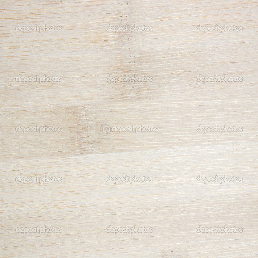texture de bois beige clair photographie roobcio 31965375. Black Bedroom Furniture Sets. Home Design Ideas