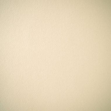 Beige background wallpaper or texture stock vector