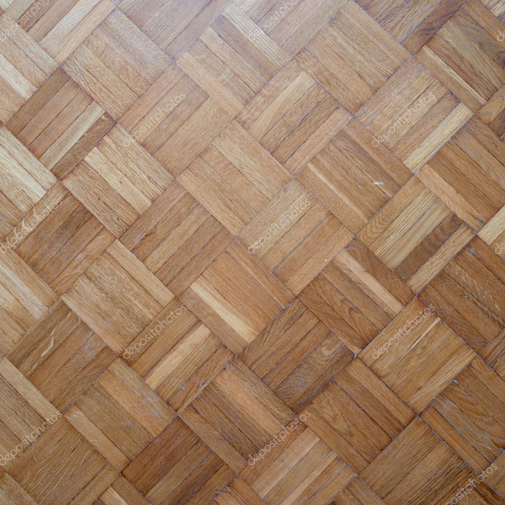 Laminat textur eiche  Eiche Laminat Parkett — Stockfoto #38738641
