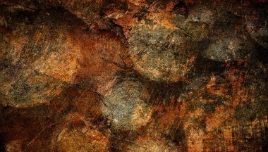 wooden grunge textures and backgrounds
