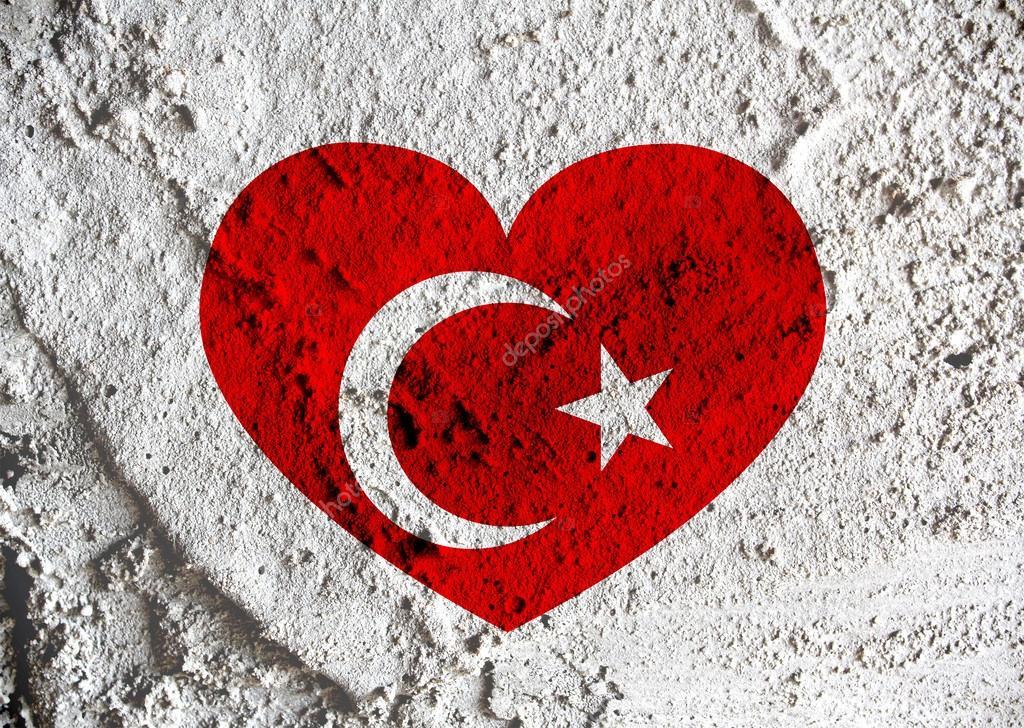 Прикольные картинки с надписями на турецком