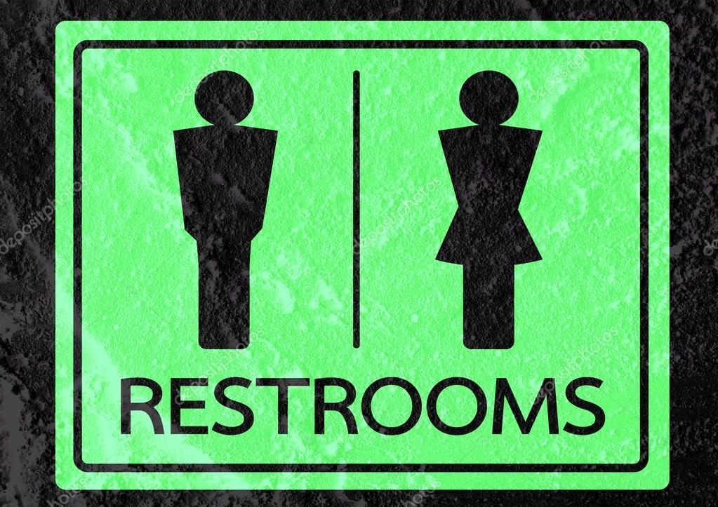 https://st.depositphotos.com/1032749/5119/i/950/depositphotos_51193309-stock-photo-restroom-icon-and-pictogram-man.jpg