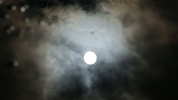 Hold reflexiós a nehézvíz