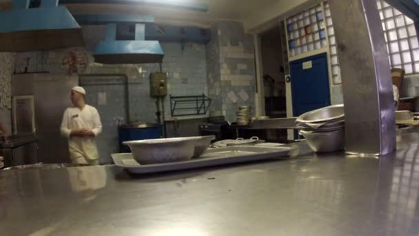 kuchařské nádobí