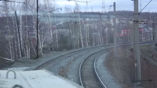 rakomány freigt vonat vasútvonal