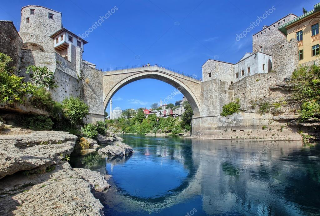 bosnia #hashtag