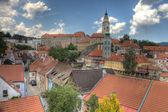 Český krumlov, Česká republika